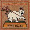 NINE MILES / SOLOMONIC POLAR BEAR