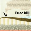 noodles / Fuzz hill