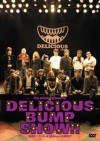 V.A / DELICIOUS BUMP SHOW!! (DVD Region free)