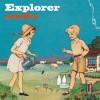 noodles / Explorer